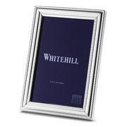 Whitehill - Studio Beaded Frame 10x15cm