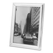 Whitehill - Studio Beaded Frame 13x18cm