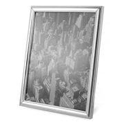 Whitehill - Studio Beaded Frame 20x25cm