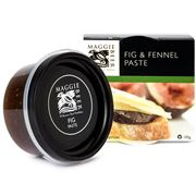 Maggie Beer - Fig And Fennel Paste 100g