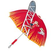Kidorable - Fireman Umbrella