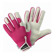 Briers - Lady Gardener Pink Medium Gardening Gloves