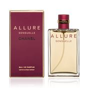 Chanel - Allure Sensuelle Eau de Parfum 50ml