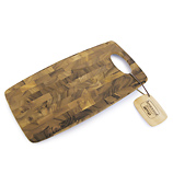 Ironwood Gourmet - Endgrain Chopping Board