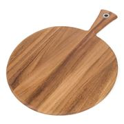 Ironwood Gourmet - Round Paddleboard Medium