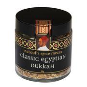 Malouf's - Classic Egyptian Dukkah 55g