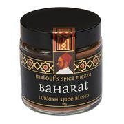 Malouf's - Baharat Turkish Spice Blend 55g