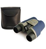 Gerber - Sport Binoculars 8x25