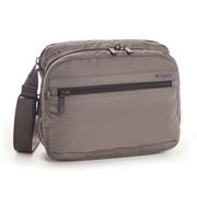 Hedgren - Inner City Metro Sepia Shoulder Bag