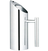 Avanti - Aqua Sleek Water Jug 1L