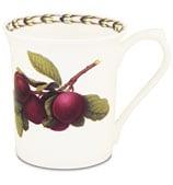 Queen's - William Hooker's Fruit Mug Plum