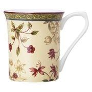 Queens - Ceylon Dimbula Mug