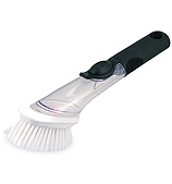 OXO - Good Grips Soap Squirting Dish Brush