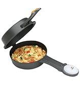 Gourmet Kitchen - Eggheads OmeletteEase