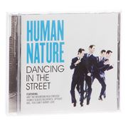 Sony - CD Human Nature Dancing In The Street