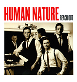 Sony - Human Nature Reach Out