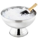 Avanti - Champagne & Punch Bowl