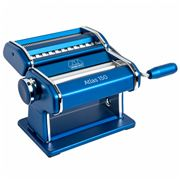 Marcato - Atlas 150 Wellness Pasta Maker Blue