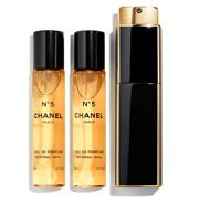 Chanel - No. 5 Twist & Spray Eau de Parfum