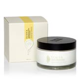 Ecoya - Body Nourisher Lemongrass & Ginger