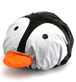 Annabel Trends - Shower Cap Penguin