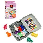 Smart Games - IQ Splash Puzzle