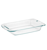 Pyrex - Easy Grab Rectangular Baking Dish 2.8L