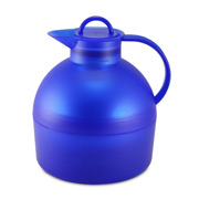 Alfi - Combination Vacuum Jug Cobalt Blue