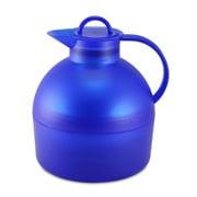 Alfi - Combination Cobalt Blue Vacuum Jug