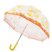 Bugzz - Duck Umbrella