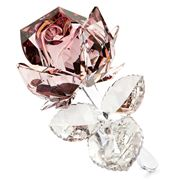 Swarovski - Blossoming Rose