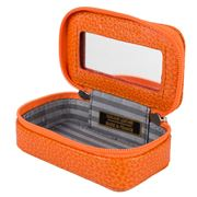 Laurige - Lipstick Case Apricot