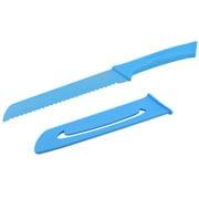 Scanpan - Spectrum Bread Knife Blue