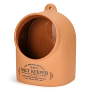 Henry Watson - Suffolk Salt Keeper