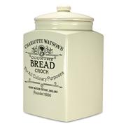Charlotte Watson - Bread Crock