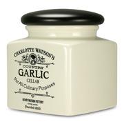 Charlotte Watson - Garlic Cellar