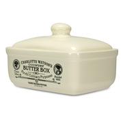 Charlotte Watson - Butter Box