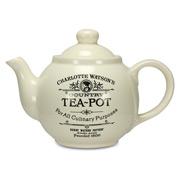 Charlotte Watson - Teapot Small