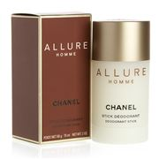 Chanel - Allure Homme Deodorant Stick 75ml