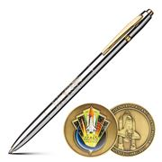 Fisher - Commemorative Edition Space Shuttle Pen