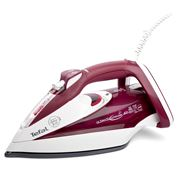 Tefal - Ultimate Auto Clean 355 Iron