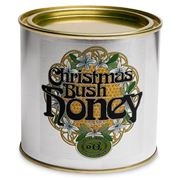 Tasmanian Honey - Christmas Bush Honey 750g