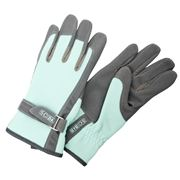 Burgon & Ball - Sophie Conran Blue Everyday Gardening Gloves