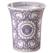 Rosenthal - Versace Le Grand Divertissement Vase 18cm