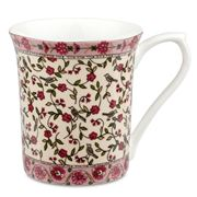 Queens - Hidden World Ceylon Blossoms Royal Mug Galle