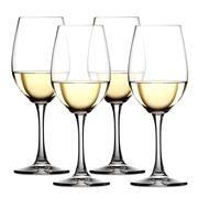 Spiegelau - Winelovers White Wine Set 4pce