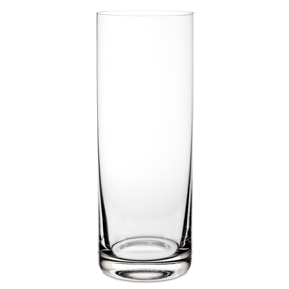 6 X 20 Cylinder Vase Vases Sale
