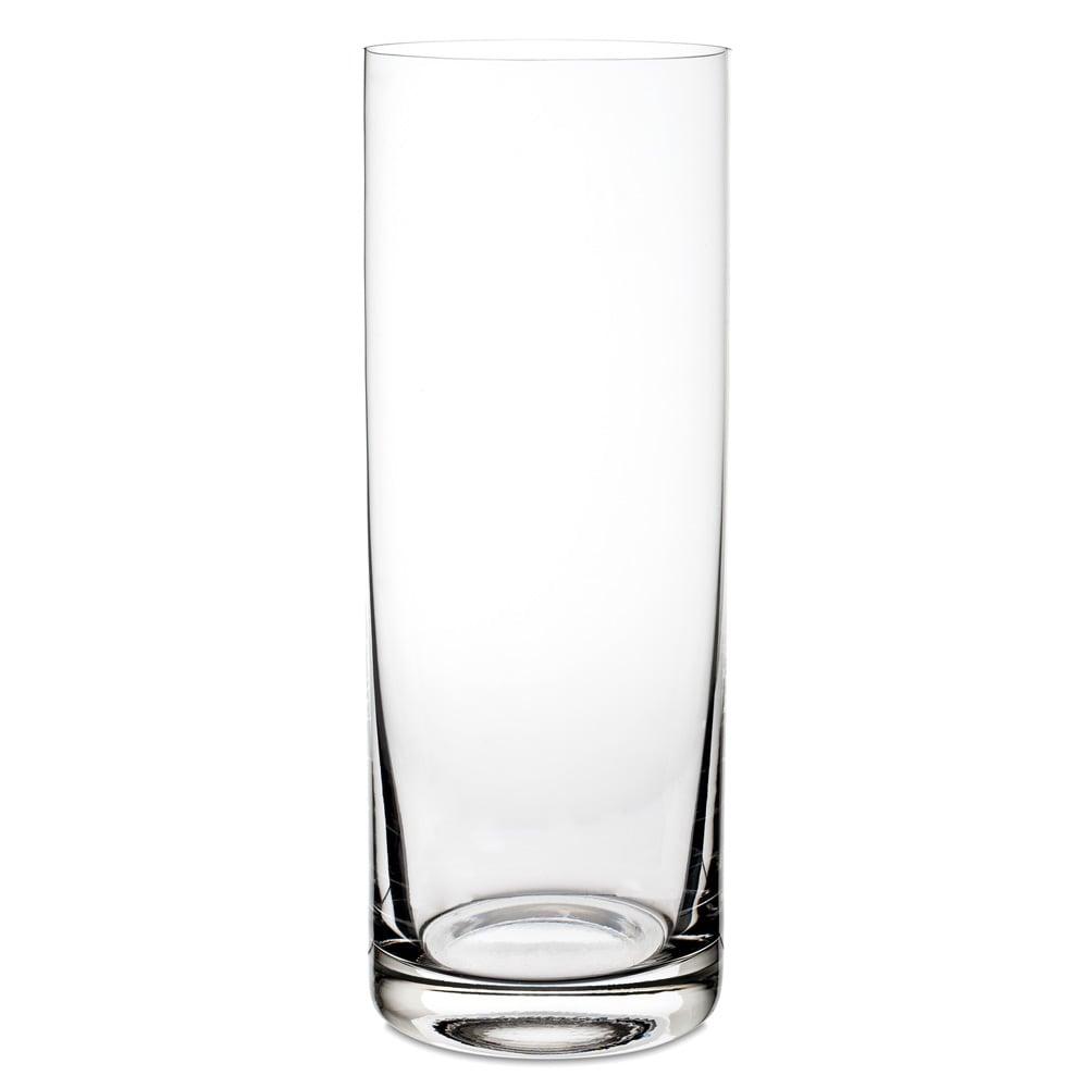 Cylinder Glass Vase Www Imgkid Com The Image Kid Has It