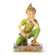 Disney - Childhood Champion Peter Pan