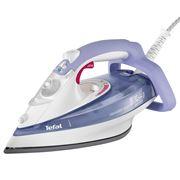 Tefal - Aquaspeed 5335 Iron